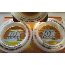 Rovex 10x heavy duty shock leader