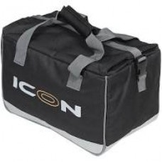 ICON COOL BAG