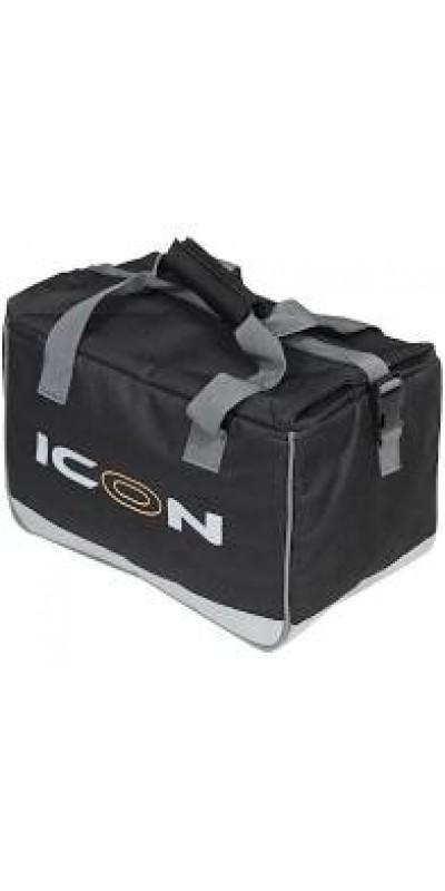 ICON COOL BAG