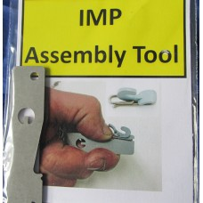 Imp Assembly Tool