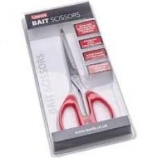 Leeda Bait Scissors