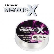 Ultima Memorex