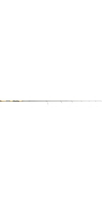 Italcanna Radius Spinning rod