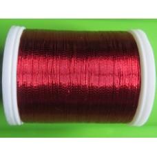 Pro Wrap Metallic Thread 700yd Grade A