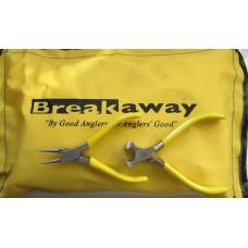 Breakaway Rig Wallet