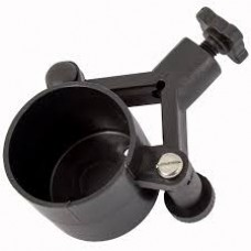 Single cup for Ian Golds tripods