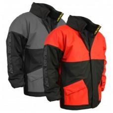 Team Vass Winter Jacket
