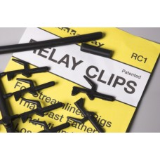 Relay Clips
