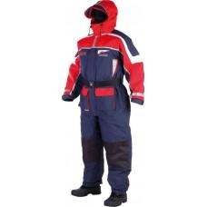 Sundridge EN-TEC 3 TWO Piece Flotation Suit