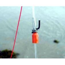 Hook Ups Pkt 6