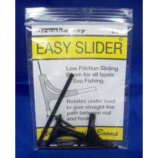 Easy Slider Booms