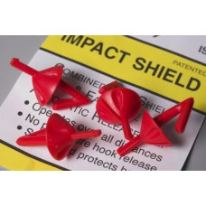 Impact Shield  - Red