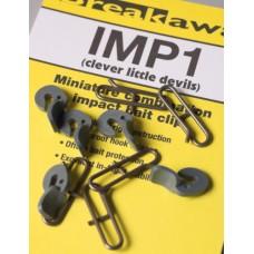 IMP Bait Clips