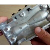 Ultra Lead Mould Kit