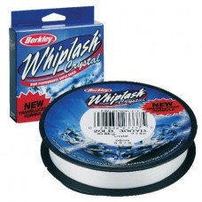 Berkley Whiplash Crystal (300 Yards)