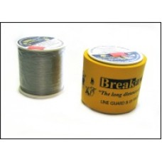 Breakaway Fishing Line