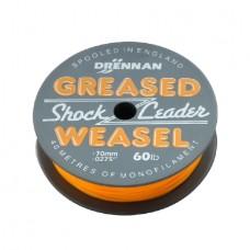 Greased Weasel