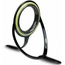 BNHG Rod Rings
