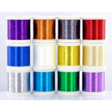 ProWrap Metallic A Thread