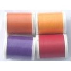 Prowrap colourfast D grade 300yd