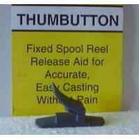 Thumbutton