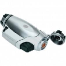 True Utility TurboJet Lighter