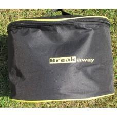 Breakaway Cool Bag