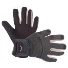 Hydra full finger Neoprene Gloves