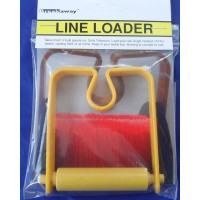 Breakaway Line loader