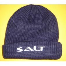 Salt thermal Hat