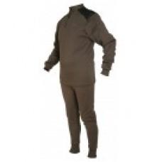 Daiwa Sleep Skin 2 piece suit