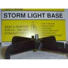 Stormlight Base