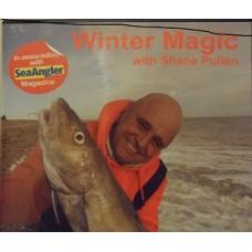 Winter Magic dvd